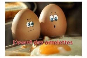 2017 - GC6ZR7C - l'event des omelettes